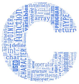 Icon of برنامه نویسی به زبان C