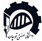 وبگاه شخصی علی گنج بخش صنعتی