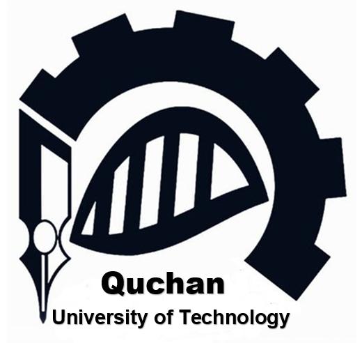 Academic Profile of Mehrzad Sharifian