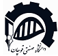 وبگاه شخصی دكتر مرتضی رجبزاده اوغاز